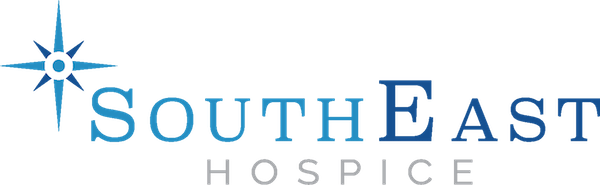 South East Hospice